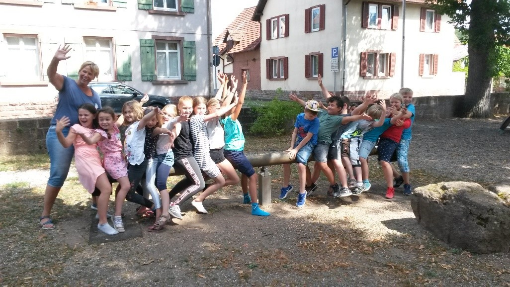 Sommerferien01