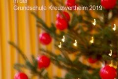 Weihnachtsfeier1