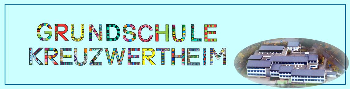 Grundschule Kreuzwertheim